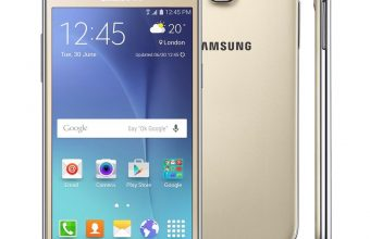 Samsung Smartphone GP offer