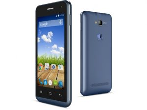 Micromax Q354 GP Offer with 15 GB Internet & Full Specification