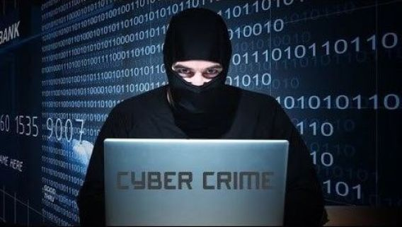Bangladesh Cyber Security Contact Number