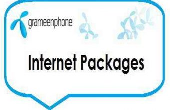 GP Free FB Internet offer! GP Social packs! GP Smart packs! GP Heavy Browsing Packs offer