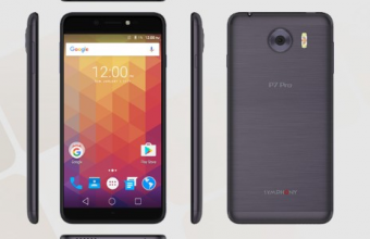 Symphony V100 Price in Bangladeshi & Specification