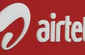 Airtel Mini Bundle Offer 2018