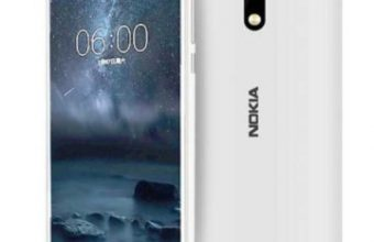 Nokia 1 Price in Bangladesh & full scarification