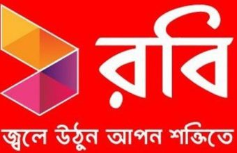 Robi Independence Day Offer 2018