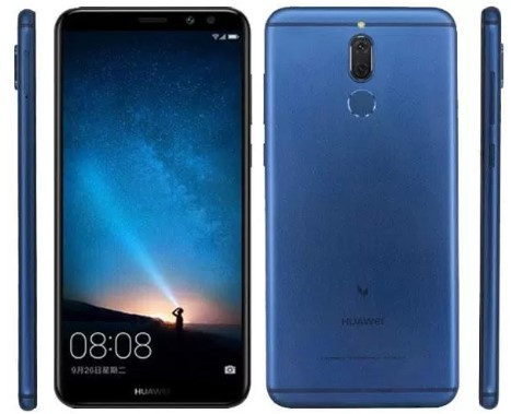 Huawei Honor 8x Price in Bangladesh - New Update Offer