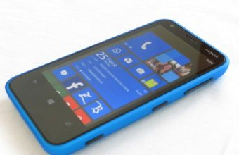 Nokia Lumia Price in Bangladesh, Feature, Specification