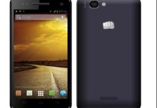 Micromax Canvas Amaze 4G Q491Release Date, price, Feature, Specification