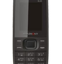 Symphony L60 Price in Bangladesh