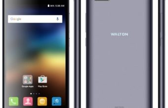 Walton Primo R5 Price in Bangladesh, Feature, Specification