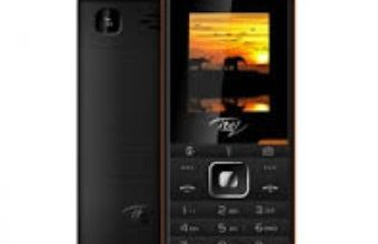 Itel it2150 Price in Bangladesh, Full Specifications