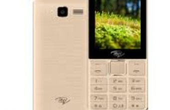 Itel it5630Price in Bangladesh, Full Specification