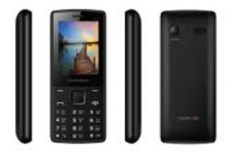 Symphony BL75 Price in Bangladesh, Full Specification