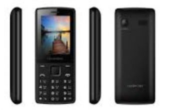 Symphony D39 Price in Bangladesh, Full Specification