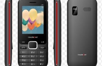 Symphony L90 Price in Bangladesh, Full Specification