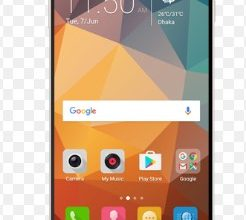 Symphony V92 Price in Bangladesh, Full Specification