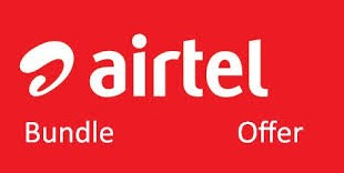 Airtel 228 TK Bundle Offer