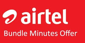 Airtel 49TK Bundle Offer