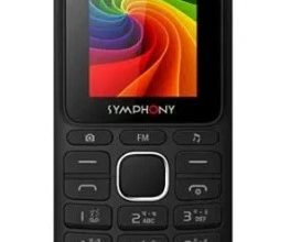 Symphony L21 Price in Bangladesh, Full Specification