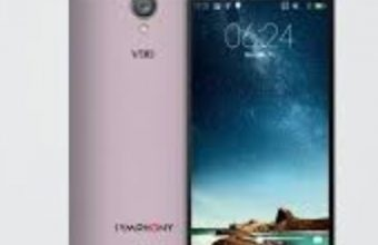 Symphony V96 Price in Bangladesh, Full Specification