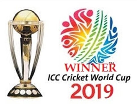 ICC Cricket World Cup