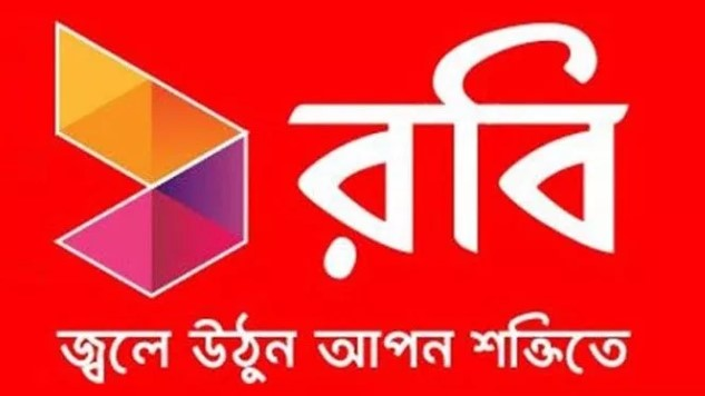 Robi 15MB Internet 5TK Offer