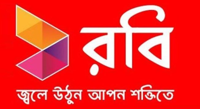 Robi Monthly Data Pack Offer 2019