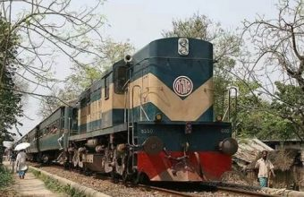 Dhaka to Chittagong Train Schedule, Time Table, Off Day