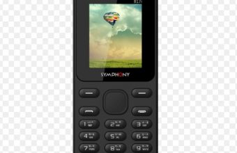 Symphony L55i Price in Bangladesh, Specs, Full Specification
