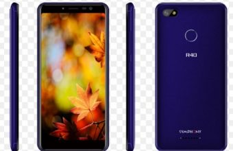 Symphony R40 Price in Bangladesh, Full Specification