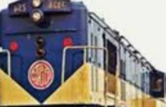 Dhaka To Jessore Train Schedule, Train Ticket Price, Time Table, Off Day