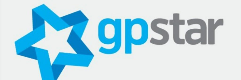 How to get GP Star Status